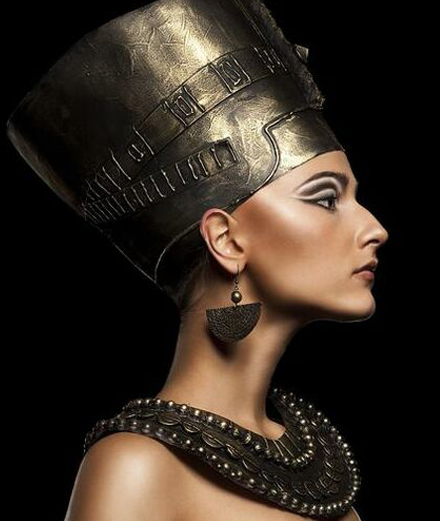 10 nghi thức làm đẹp cổ xưa của Cleopatra