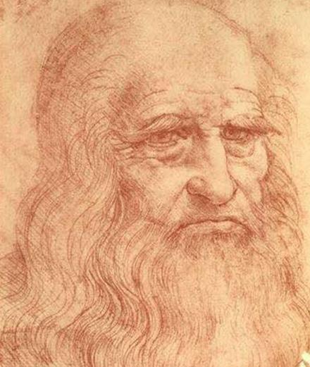 Vì sao Tỷ phú Bill Gate mua cuốn sách Codex Leceister với giá 30,8 triệu đô