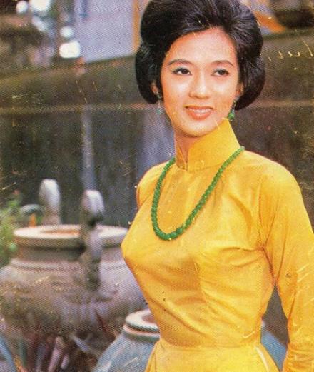 Nguồn gốc áo dài Việt Nam