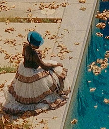 Gucci Absolute Beginners: Khi nghệ sĩ làm phim lần đầu