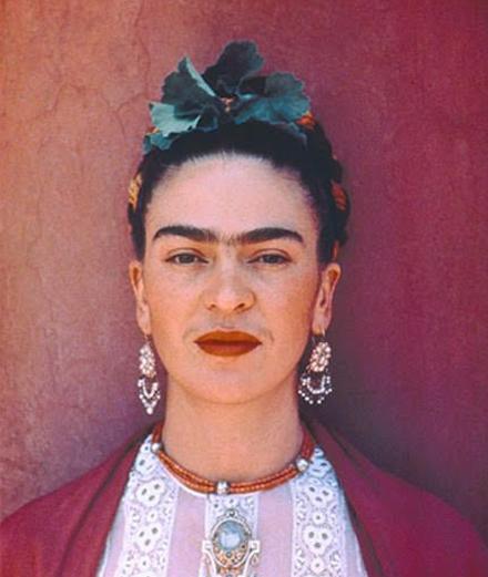Tại sao Frida Kahlo vẫn gây ảnh hưởng tới nhiều phụ nữ hiện đại?