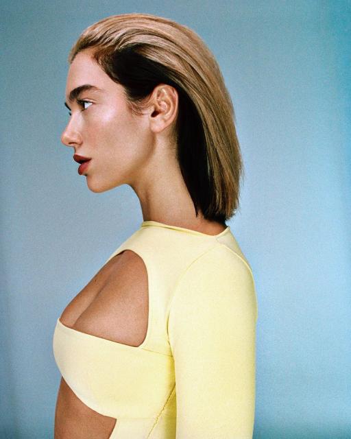 Những nhà tạo mẫu gợi ý màu tóc chuẩn Xuân 2020