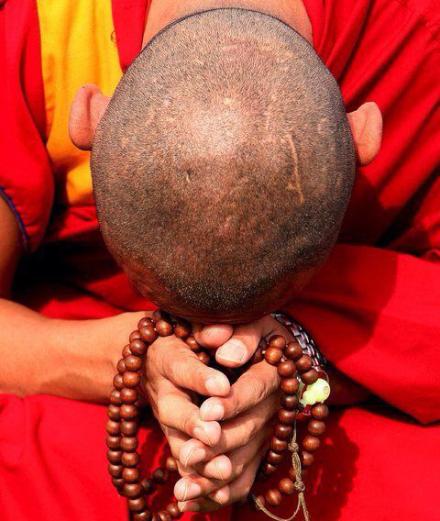 Đại La Lạt Ma Tây Tạng và sự hồi sinh