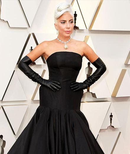 Những bộ cánh ấn tượng trên thảm đỏ Oscar 2019