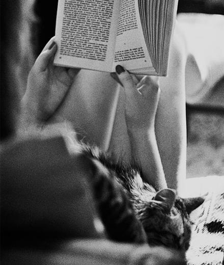5 cuốn sách phải đọc khi trưởng thành