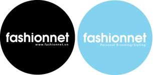Fashionnet