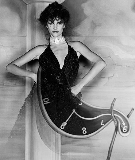 Met Gala 2020: Thời trang qua lăng kính thời gian của Virginia Woolf