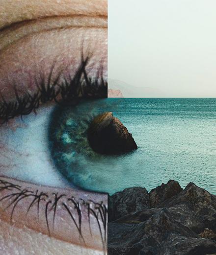 28 bức ảnh thách thức đôi mắt và giới hạn trí tưởng tượng của bạn