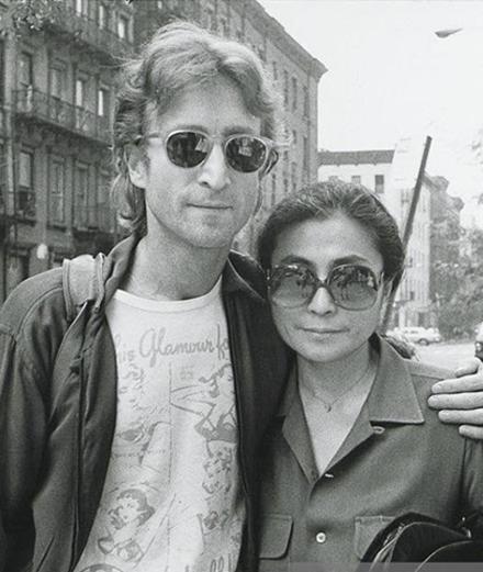 Bộ phim khiến những fan trung thành nhất của John Lennon cũng phải bất ngờ