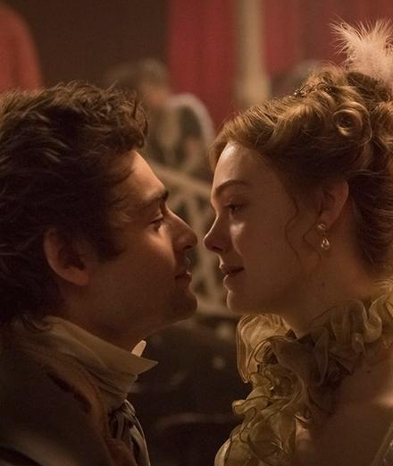 5 bộ phim dành cho các cặp đôi trong ngày Valentine