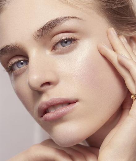 4 thành phần phải có cho làn da khỏe mạnh