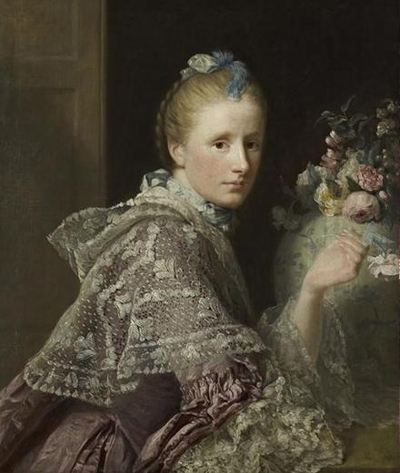 Art that Changed the World I Rococo bên ngoài nước Pháp