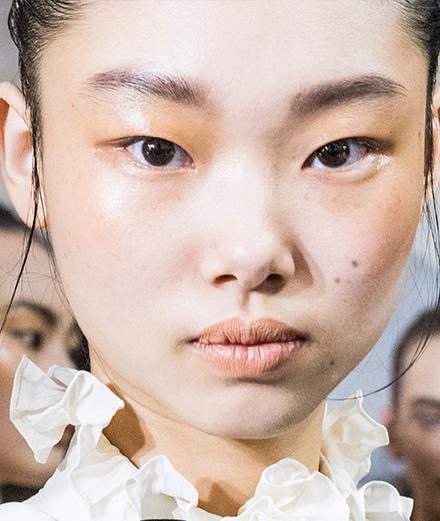6 xu hướng làm đẹp mới nhất từ Hàn Quốc