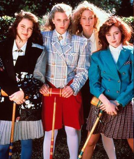 9 bộ phim Cult Classic bạn không thể bỏ qua