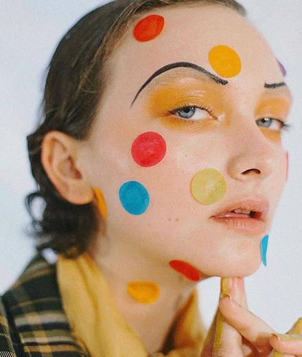 Tìm hiểu về Màu sắc, Âm nhạc & Cảm xúc