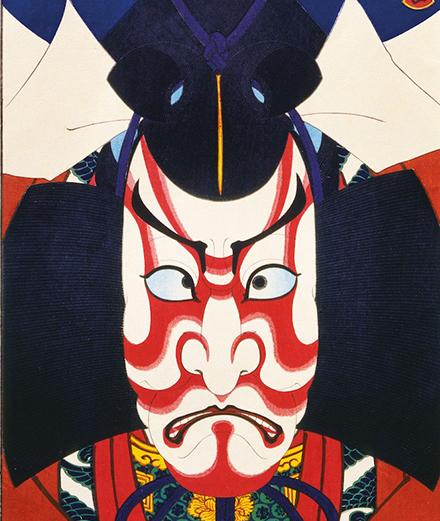 Tranh mộc bản Nhật - Niềm tự hào của xứ sở Phù Tang
