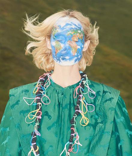 5 điều hiểu lầm về thời trang bền vững
