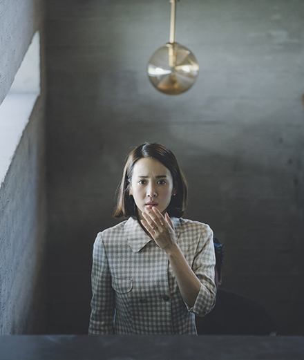 Trò chuyện cùng Bong Joon-Ho - đạo diễn bộ phim Parasite -  Ký sinh trùng