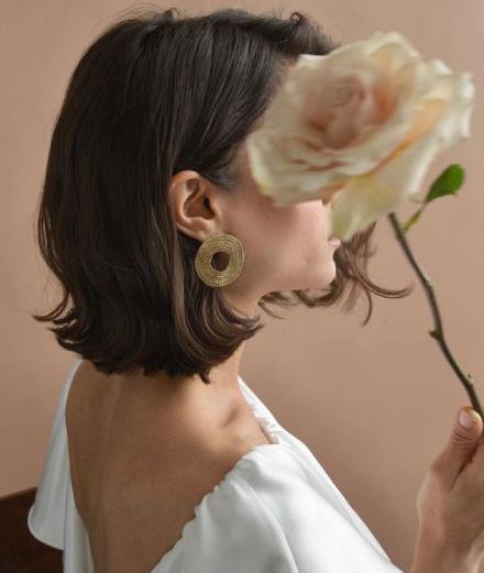 Dầu dừa: sử dụng đúng cách cho mái tóc khoẻ đẹp