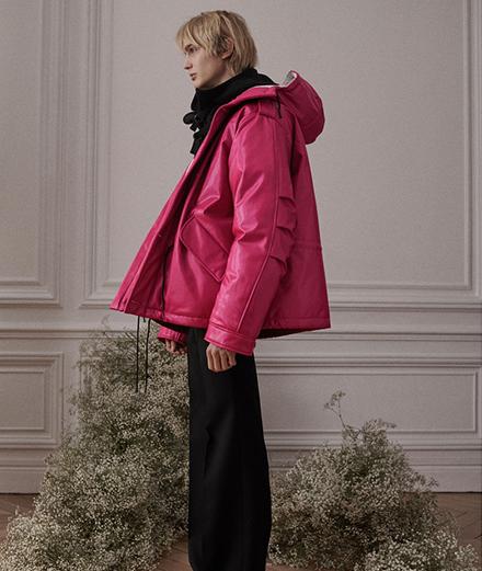 Clare Waight Keller: bước chuyển mình của thời trang nam giới tại Givenchy