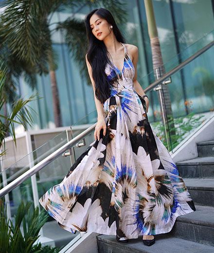 H&M Conscious Exclusive 2019: Tương lai bền vững của ngành thời trang