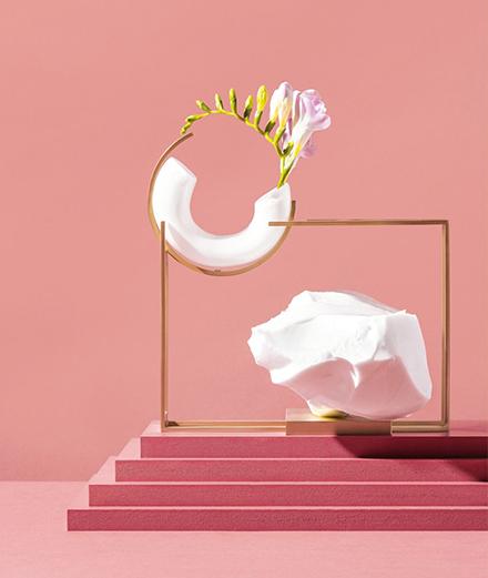 Metamorfosi - Nâng tầm nghệ thuật cắm hoa