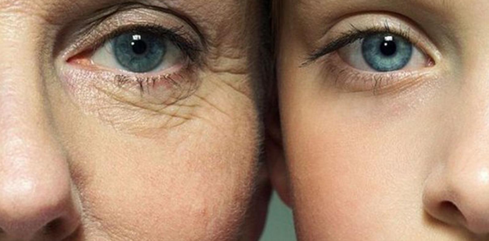 Skin Fasting - Phương pháp phục hồi sự tự nhiên của da