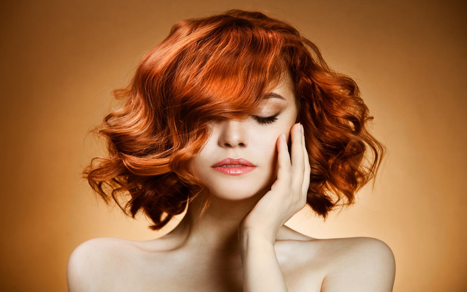 Chăm sóc tóc khô xơ, những điều không thể bỏ qua