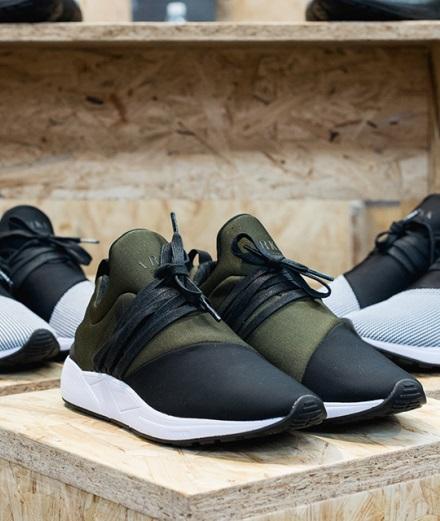 5 cơ hội mua sắm cho tín đồ của giày dép trong năm nay